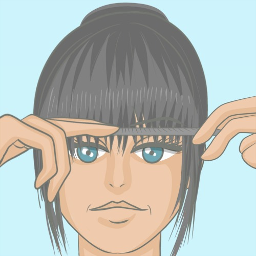 essayer des coiffures en ligne Application pour essayer des coiffures source google image:   related posts: application pour tester coiffure application pour changer de couleur de cheveux essayer une couleur de cheveux virtuellement application changer de coiffure essayer couleur de cheveux en ligne site pour essayer des.