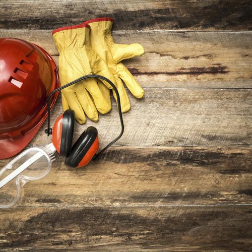 Remplir un formulaire Cerfa de rapport d'enquête du comité d'hygiène, de sécurité et des conditions de travail (CHSCT)