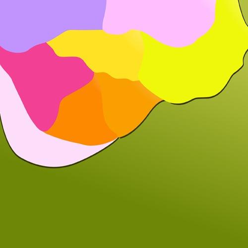 Composer un massif fleuri en automne am nagement de jardin for Composer un jardin fleuri