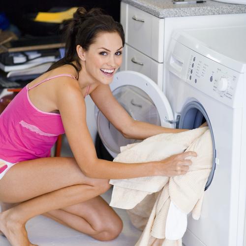 Faire des lessives écologiques