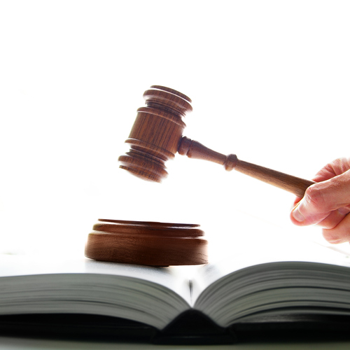 Obtenir une copie de jugement de divorce
