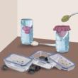 Fabriquer un déshumidificateur artisanal