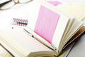 Faire des listes pour réduire son stress