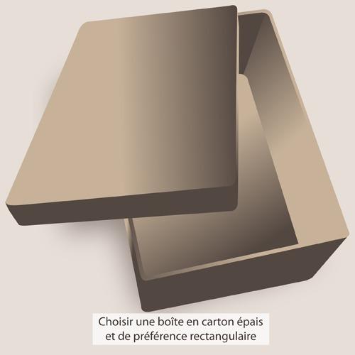 faire une tag re murale d appoint d coration. Black Bedroom Furniture Sets. Home Design Ideas