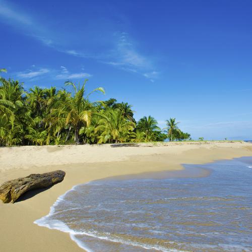 Formalités pour un voyage au Costa Rica