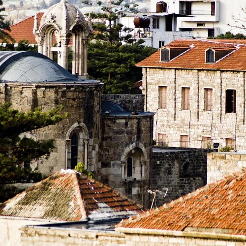 Formalités pour un voyage au Liban