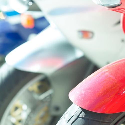 Se rétracter suite à l'achat d'une moto sur Internet