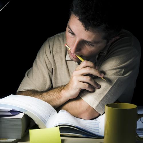 Demander un congé pour bilan de compétences