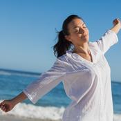 Traitement de la carence en vitamine D