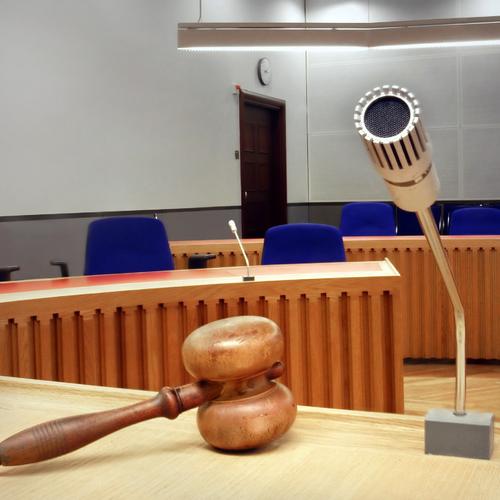 Contester un jugement du tribunal correctionnel