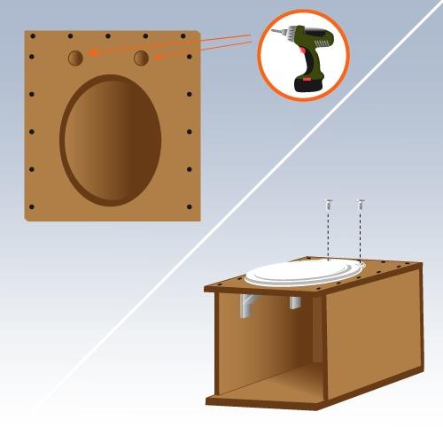 fabriquer des toilettes s 232 ches wc