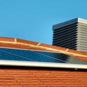 entretien panneau solaire tout sur l entretien des panneaux solaires. Black Bedroom Furniture Sets. Home Design Ideas