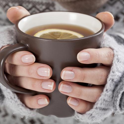 Prévenir et soigner la grippe naturellement