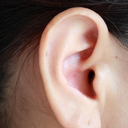 mode attrayante texture nette vente la moins chère Comment éviter et soigner une oreille percée infectée