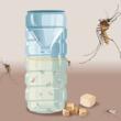 Comment fabriquer un piège à moustiques