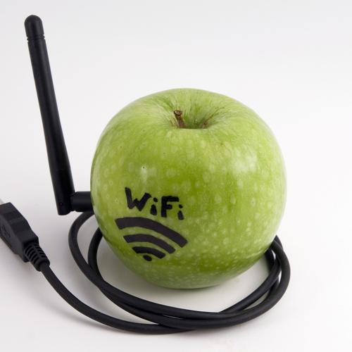Comment se connecter en wifi