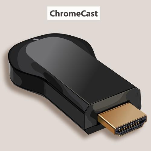 Comment brancher un pc sur une tv - Comment connecter un ordinateur de bureau en wifi ...