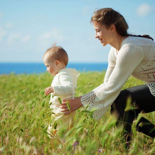 Favoriser le développement de l'autonomie de l'enfant