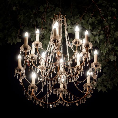 Quelle ampoule pour un éclairage vif ?