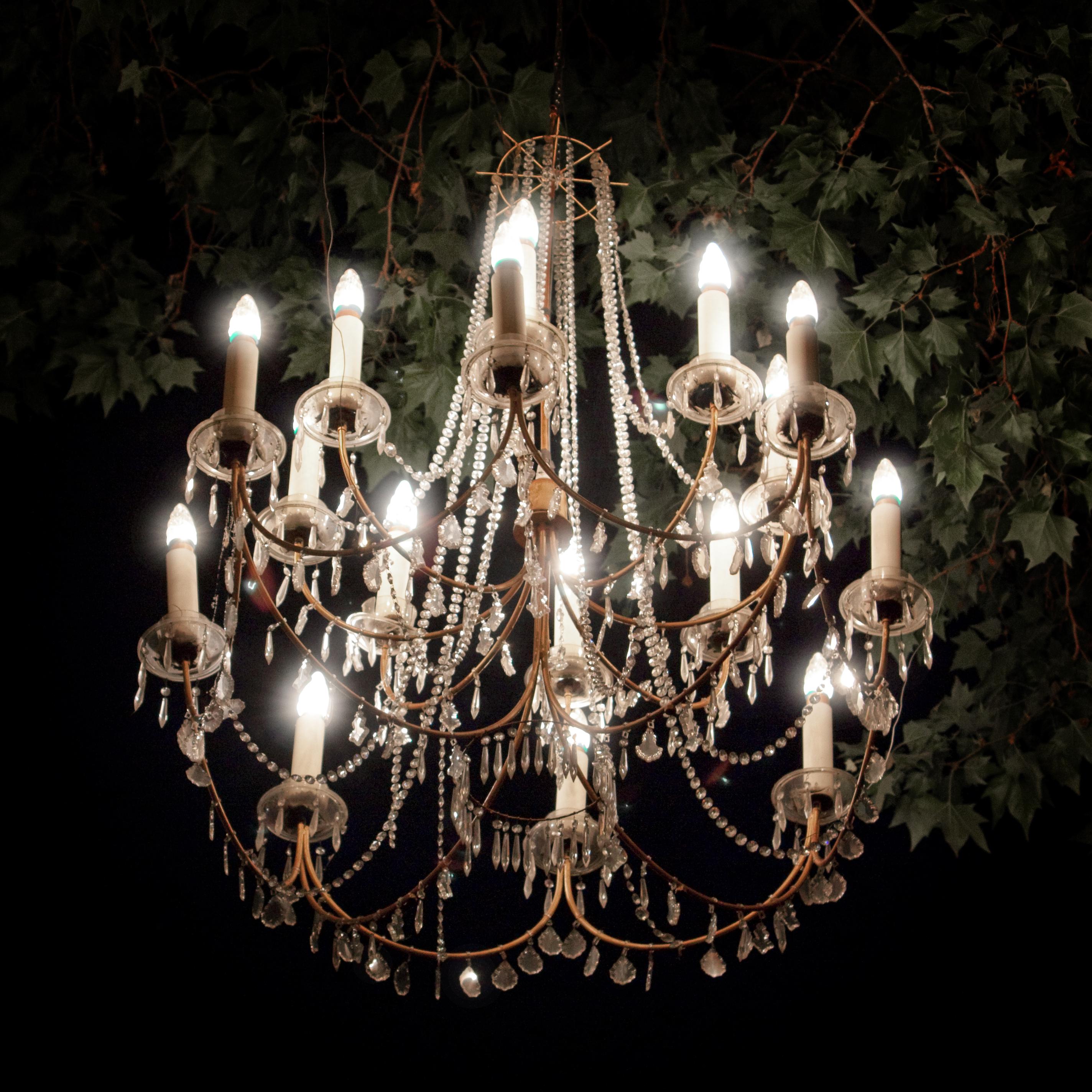 Eclairage Plafond A La Francaise 12 conseils pour illuminer son intérieur - ooreka