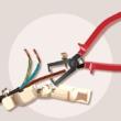 Fabriquer une rallonge électrique