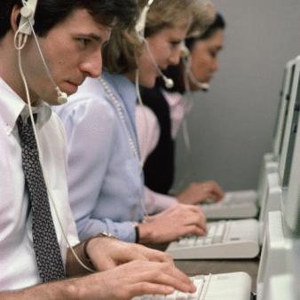 Lutter contre le démarchage téléphonique