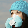 Traitement de la rhinite allergique