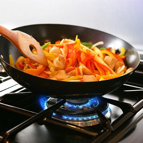 Gagner du temps en cuisine