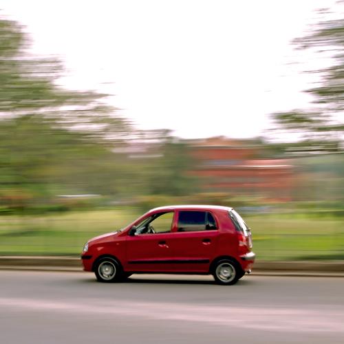 Changer ses plaquettes de frein de voiture