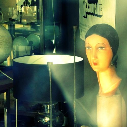 La luminothérapie, une solution pour les faibles expositions ?
