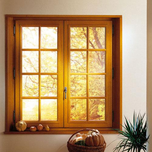 Changer une fenêtre