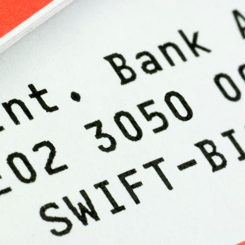 Ouvrir un compte en Allemagne