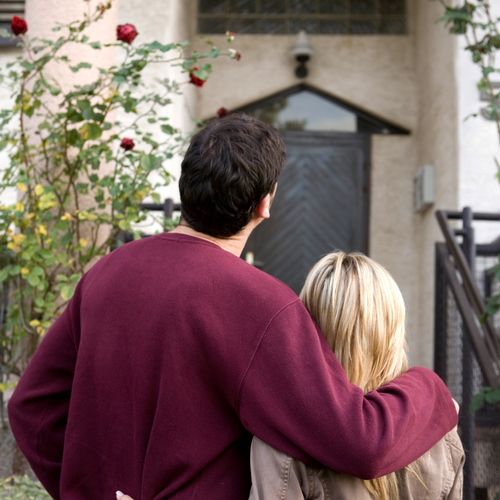 Fixer le prix de vente d'un bien immobilier