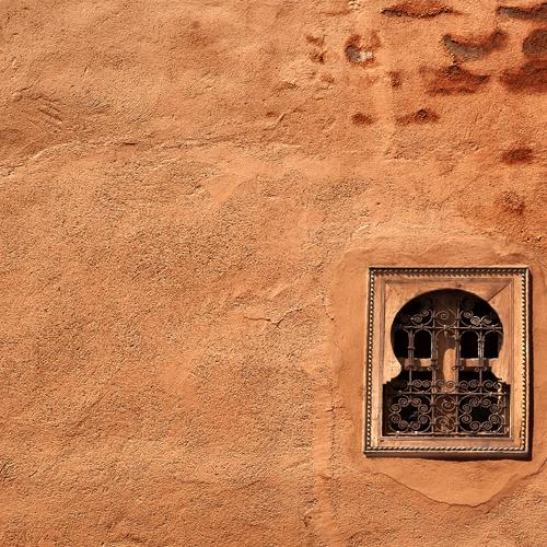 Comment ouvrir un compte au Maroc