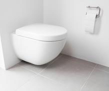 WC suspendu : infos, pose et prix des WC suspendus