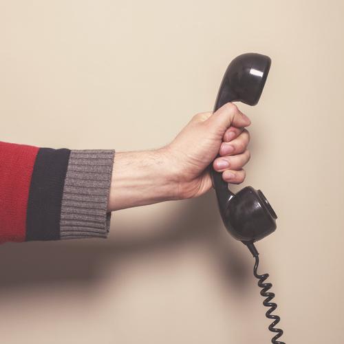 Comment ajouter une prise téléphonique