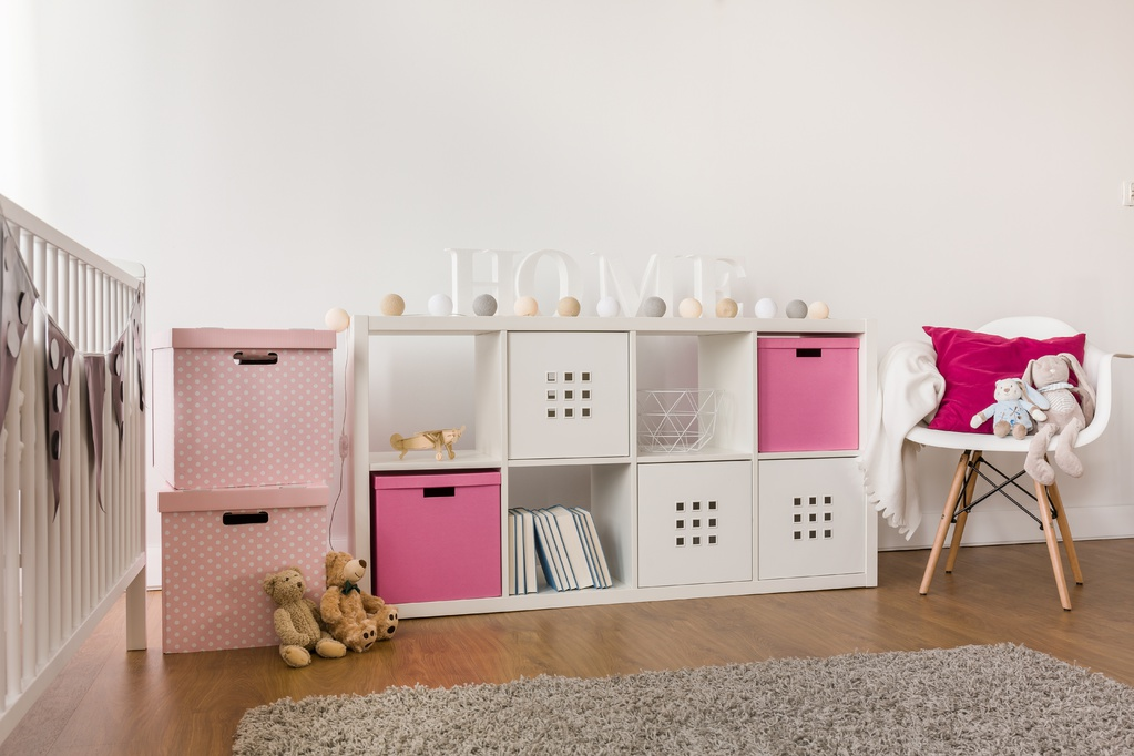rangement pour jouets solutions et crit res de choix. Black Bedroom Furniture Sets. Home Design Ideas