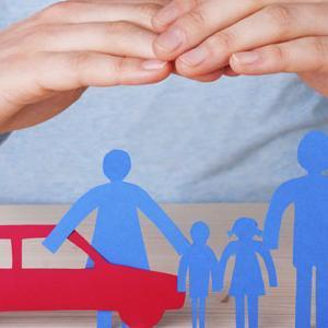 Modifier son contrat d'assurance auto