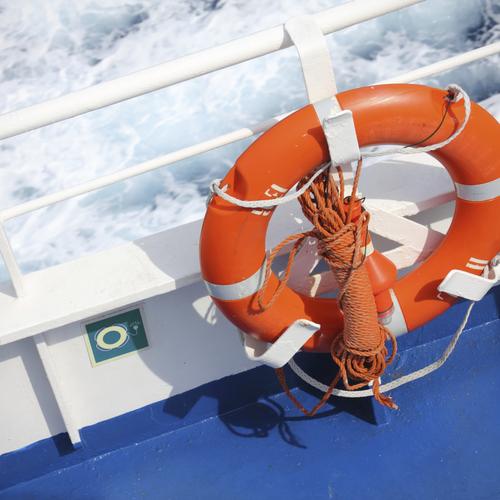 Traitement du mal de mer
