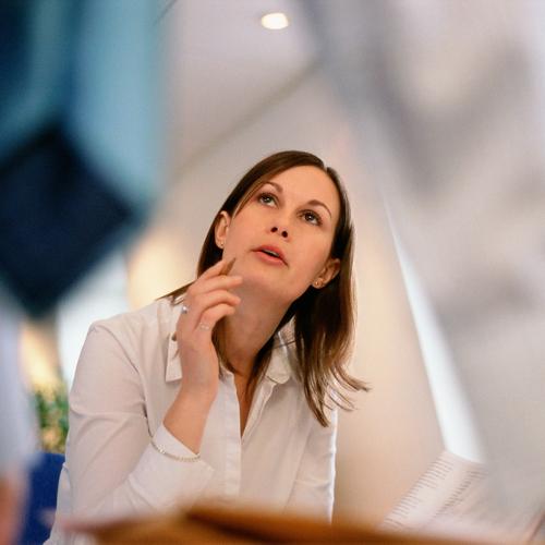 Comment faire un bilan de compétences