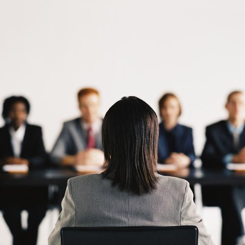 Comment refuser une offre d'emploi
