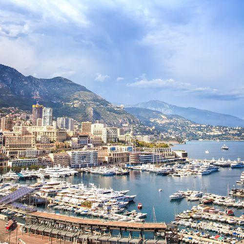 Ouvrir un compte bancaire à Monaco