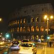 Comment ouvrir un compte en Italie