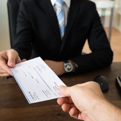 Comment ouvrir un compte en Andorre