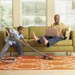 nettoyer une tache les fiches pratiques de ooreka. Black Bedroom Furniture Sets. Home Design Ideas