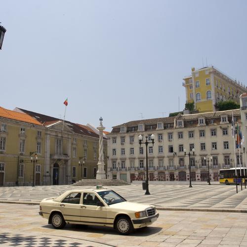 Comment ouvrir un compte au Portugal
