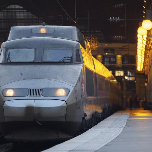 Se faire rembourser un billet SNCF