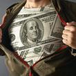 Ouvrir un compte en dollars