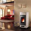 po le chemin e les fiches pratiques de ooreka. Black Bedroom Furniture Sets. Home Design Ideas
