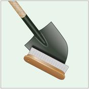Avec quoi graisser les outils de jardin